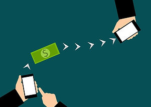Will Mobile Money Significantly Change the Sri Lankan Economy?