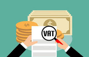 Worries over VAT hike