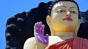 Sri Lankan sun shines on high yield bond market