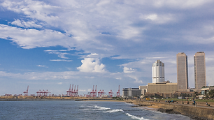 Sri Lanka faces key challenge in 2020 to maintain economic stability