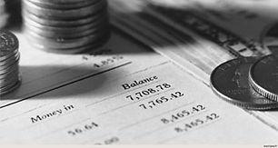 RECALIBRATING ECONOMIC SENTIMENT AND EXPECTATIONS