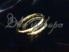 гравировка внутри обручальных колец..jpg