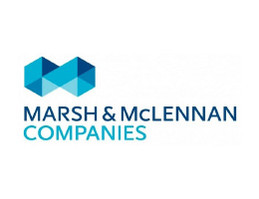 Marsh-McLennanCompanies.jpg