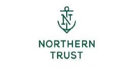 NorthernTrust_edited.jpg