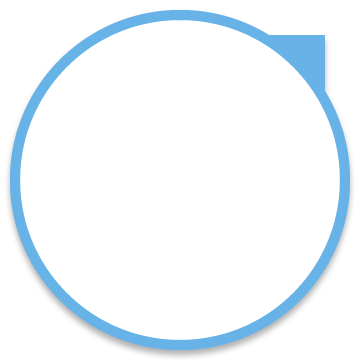 Info_Circle_4.png