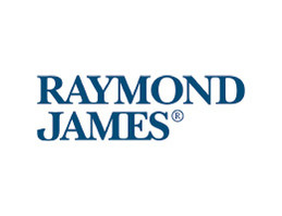 RaymondJames.jpg
