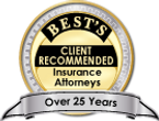 Bests-client-recommended-insurance-attor