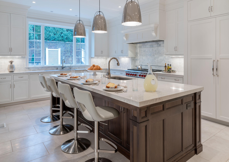 Kitchen-Addition-1