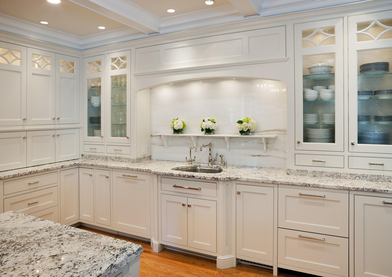 Traditional-Luxury-Kitchen-4