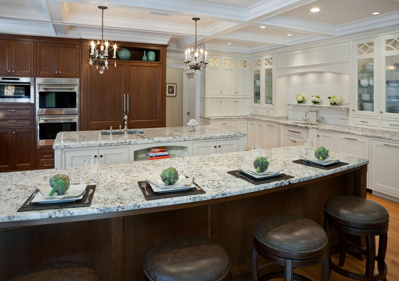 Traditional-Luxury-Kitchen-5