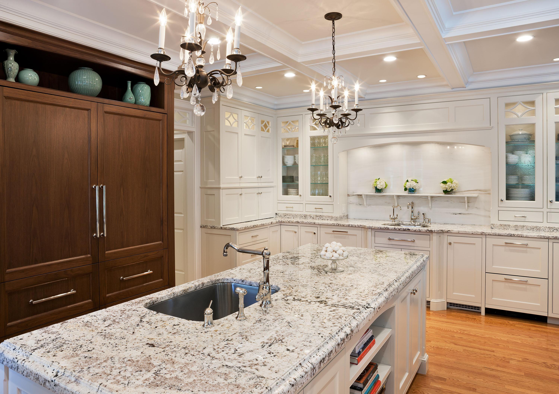 Traditional-Luxury-Kitchen-3