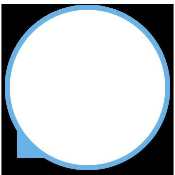 Info_Circle_2.png