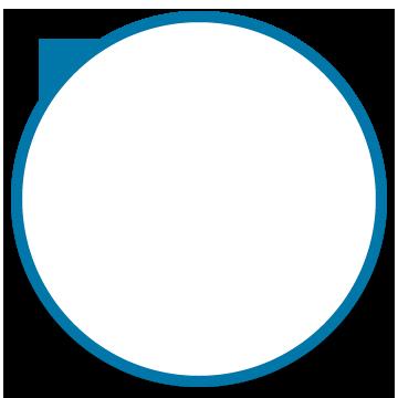 Info_Circle_3.png
