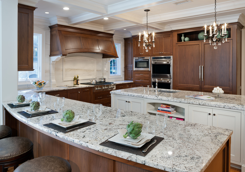 Traditional-Luxury-Kitchen-1