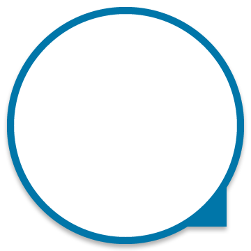 Info_Circle_1.png