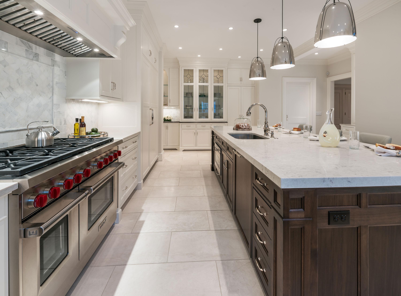 Kitchen-Addition-2