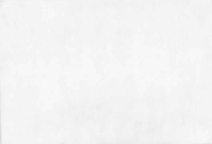 papertexture-a_webready.jpg