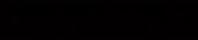 MurphyRiley_Header_Logo.png