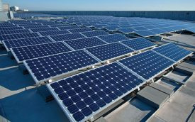 Before you install solar panels at your business…