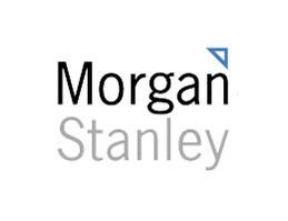 MorganStanley.jpg