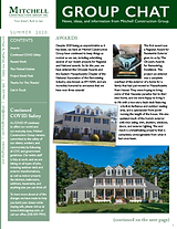 ICON_MCG-Summer_Newsletter_2020.png