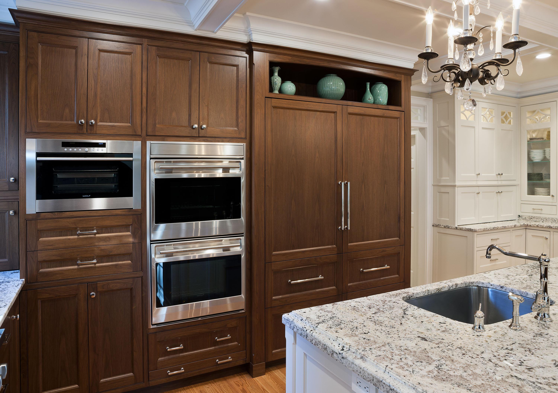 Traditional-Luxury-Kitchen-2
