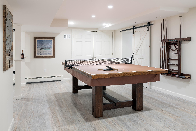 Rustic-Game-Room-2