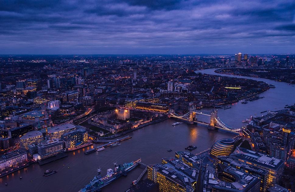 London_pexels-photo-372470.jpeg
