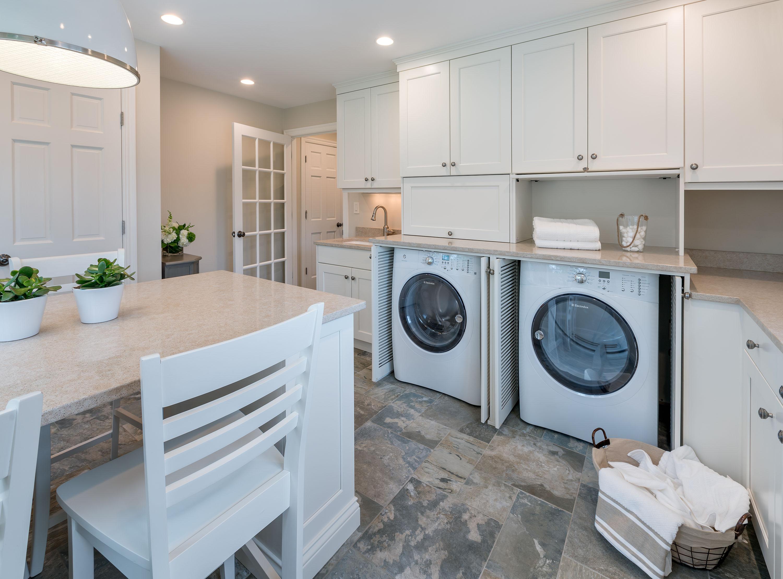 Muti-purpose-Laundry-Room-Hero
