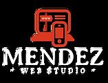 mendez-webstudio-logo-white-shadow.png