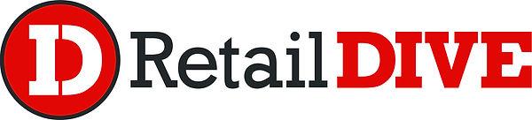 retail-dive-logo.jpg