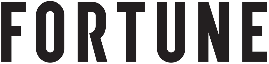 FORTUNE-LOGO-2016.png