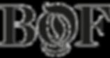 CC-BOF-logo.png