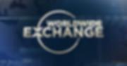 103276786-1530044937780worldwideexchange