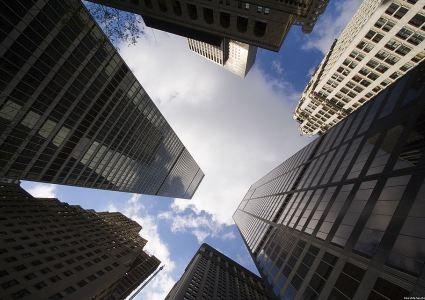 Corporate investigations - employees, competitors, debtors, liabilities
