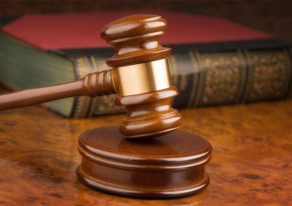 Civil litigation investigations. Common law liability