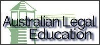 Australian Legal Education - training in law basics for small business