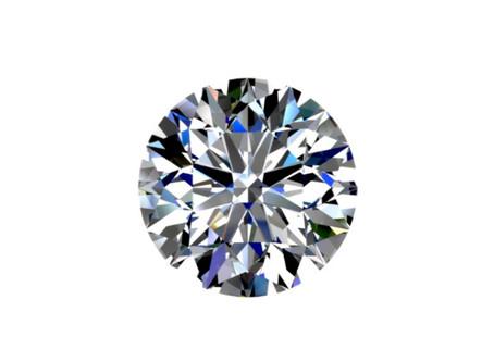 4 Steps to Buying a beautiful diamond:
