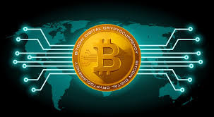 Bitcoin and the Law