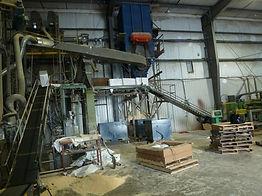 shavings plant for sale 005.JPG