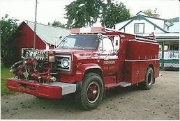 fire truck 3.jpg