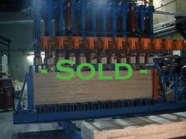 sold3.jpg