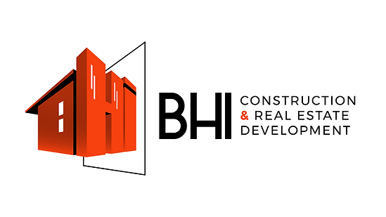 BHI_logos-final [Recovered]-04.png