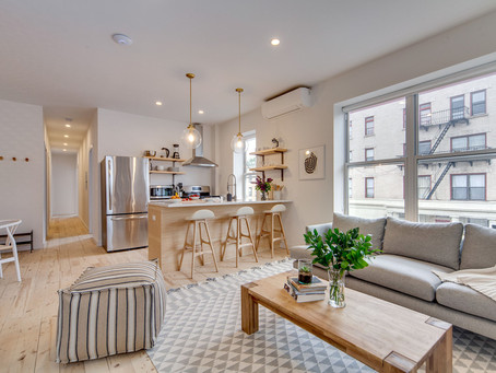Co-Living Spaces are future for Multi-Use Developments