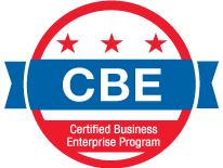 CBEProgram_Logo_0.png