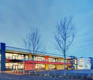 PARK SCHOOL RENO