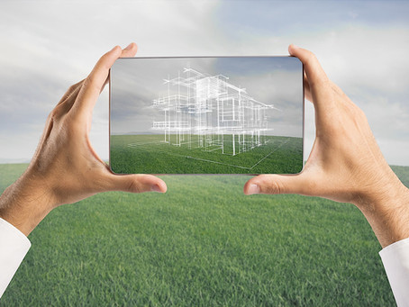 15 Trends that could impact the Real Estate Market over the next year.