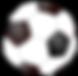 1197103862376117882Gioppino_Soccer_Ball.