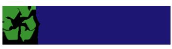Logo-350x100.png