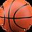 Basketball-PNG-image.png